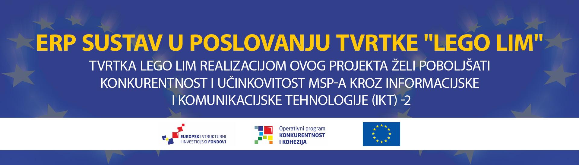 http://www.legolim.hr/Repository/Banners/ERP-SUSTAV-U-POSLOVANJU-TVRTKE-LEGO-LIM-012020.jpg