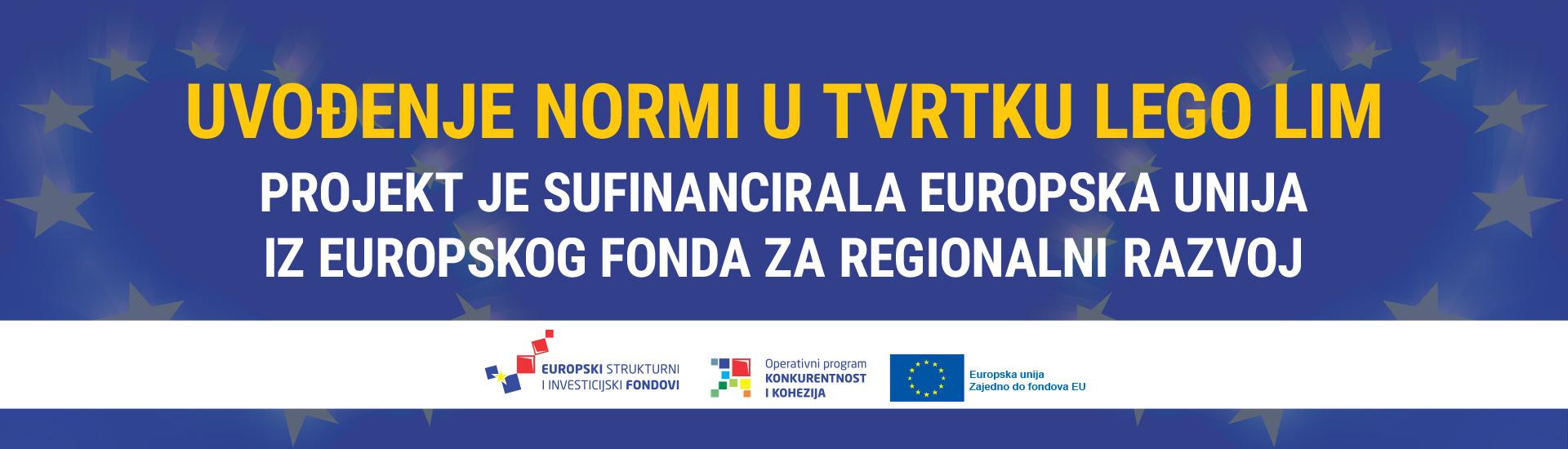 http://www.legolim.hr/Repository/Banners/largeBanners-europski-strukturni-investicijski-fondovi-122018.jpg