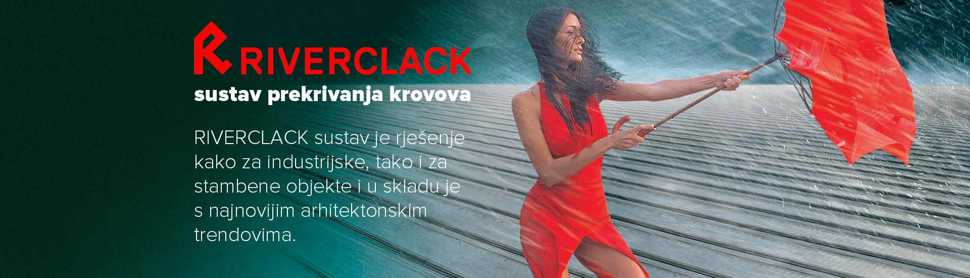 http://www.legolim.hr/Repository/Banners/riverclack-sustav-prekrivanja-krovova-banner-2016.jpg