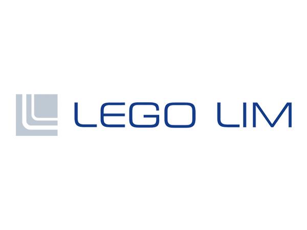 Lego Lim - Izrada i postavljanje građevinske limarije